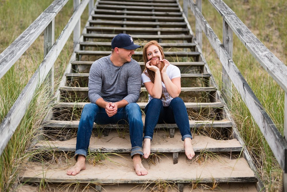 Lila_Ryan_Holland_Lakeshore_Beach_Drone_Engagement_Photos_0026.jpg