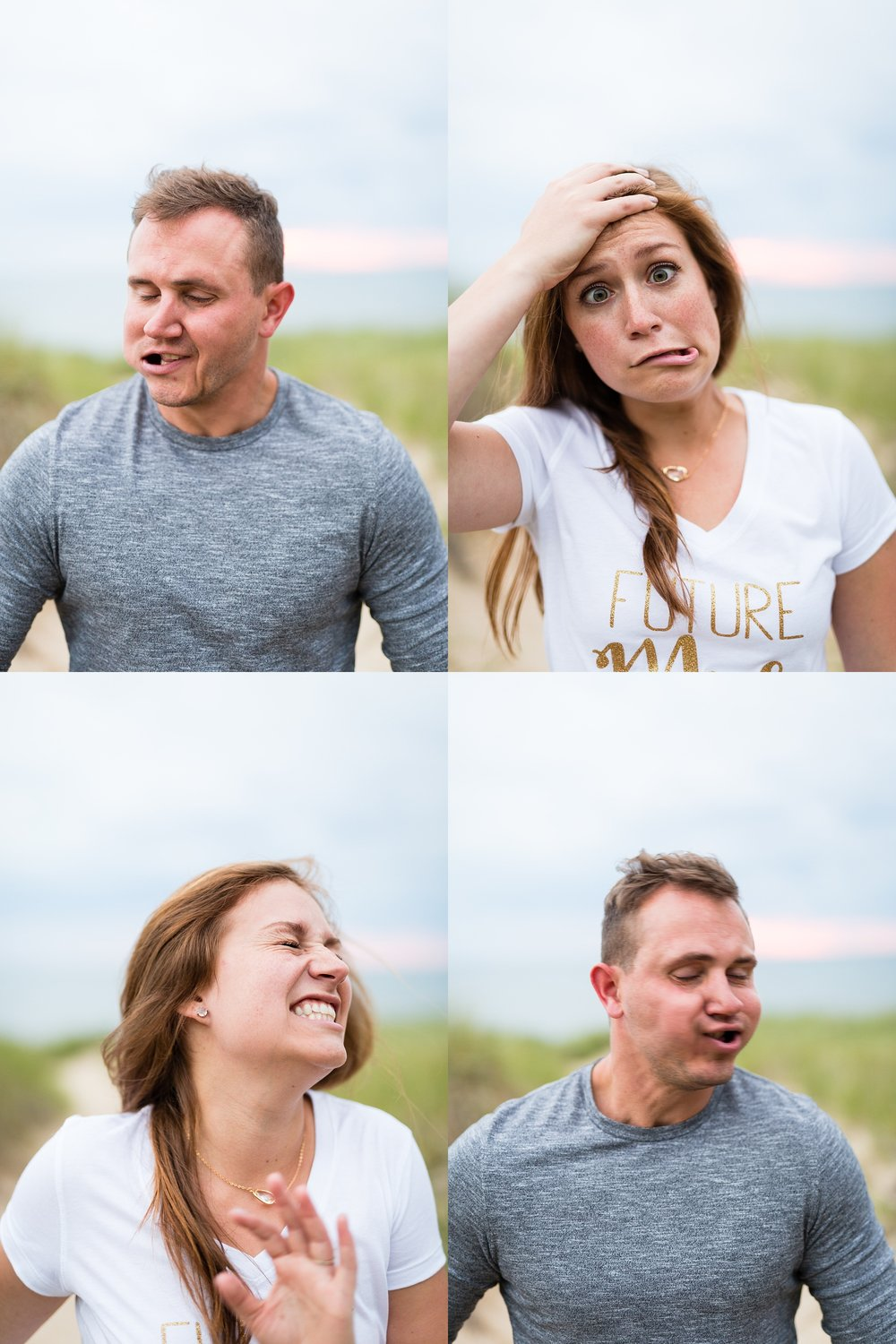 Lila_Ryan_Holland_Lakeshore_Beach_Drone_Engagement_Photos_0025.jpg