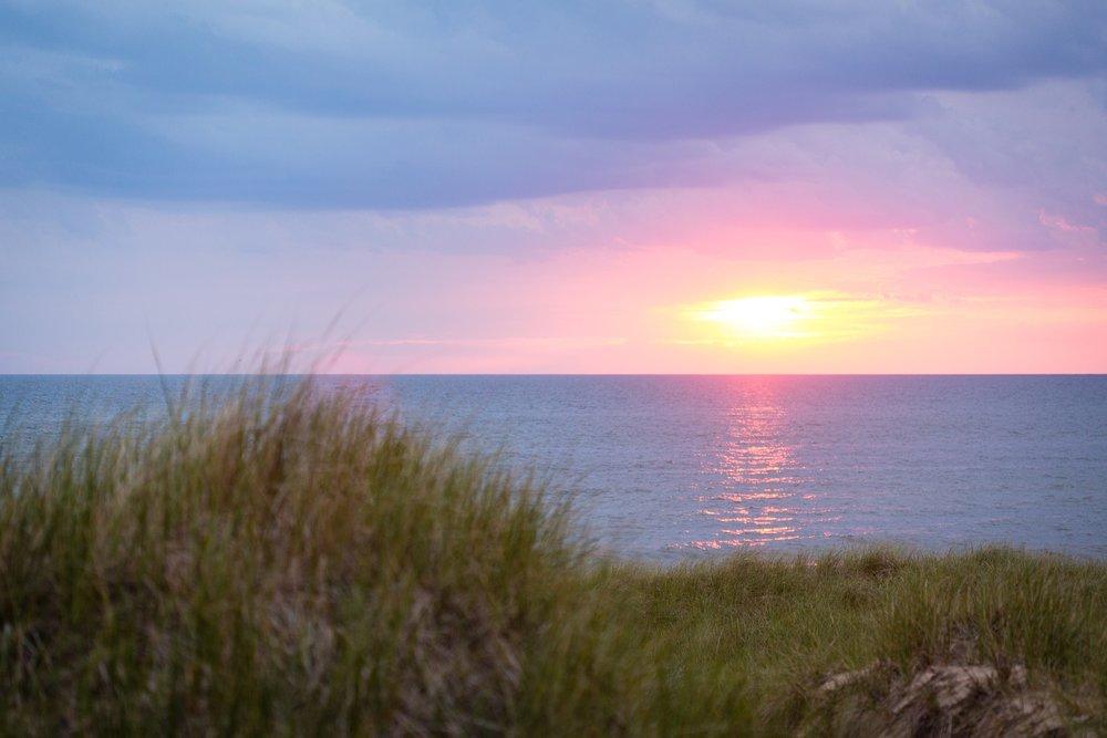 Lila_Ryan_Holland_Lakeshore_Beach_Drone_Engagement_Photos_0027.jpg
