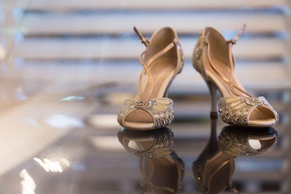 Becky_Cameron_Grand_Rapids_Blythefield Country_Club_Wedding005.JPG