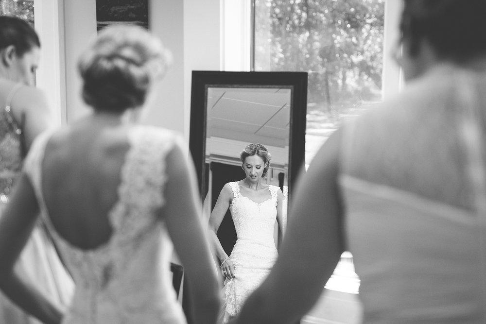 Becky_Cameron_Grand_Rapids_Blythefield Country_Club_Wedding018.JPG