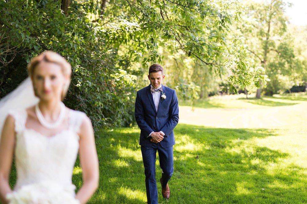 Becky_Cameron_Grand_Rapids_Blythefield Country_Club_Wedding020.JPG
