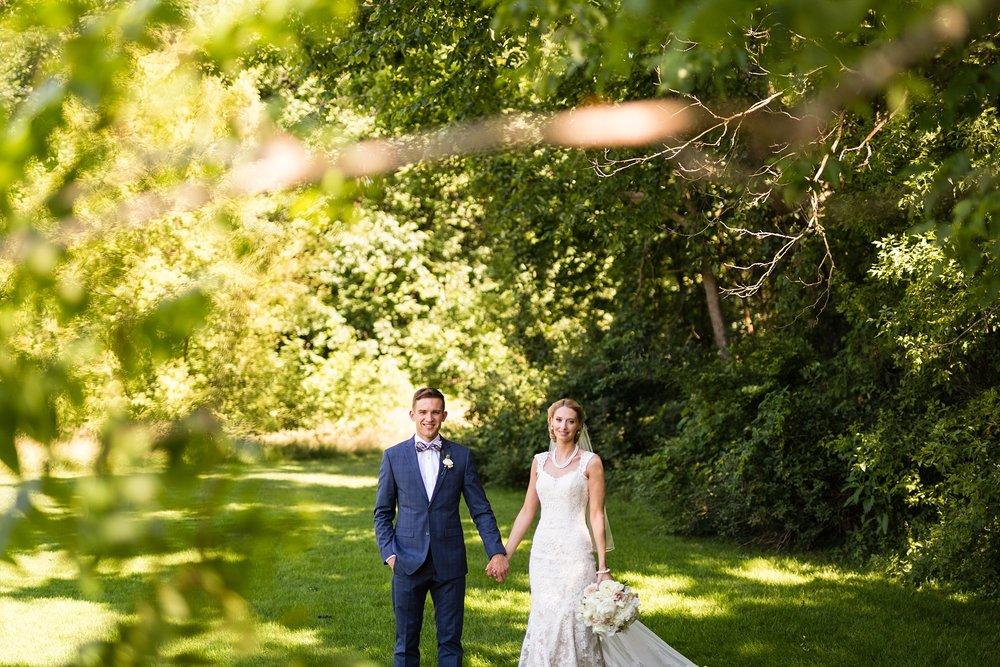 Becky_Cameron_Grand_Rapids_Blythefield Country_Club_Wedding026.JPG