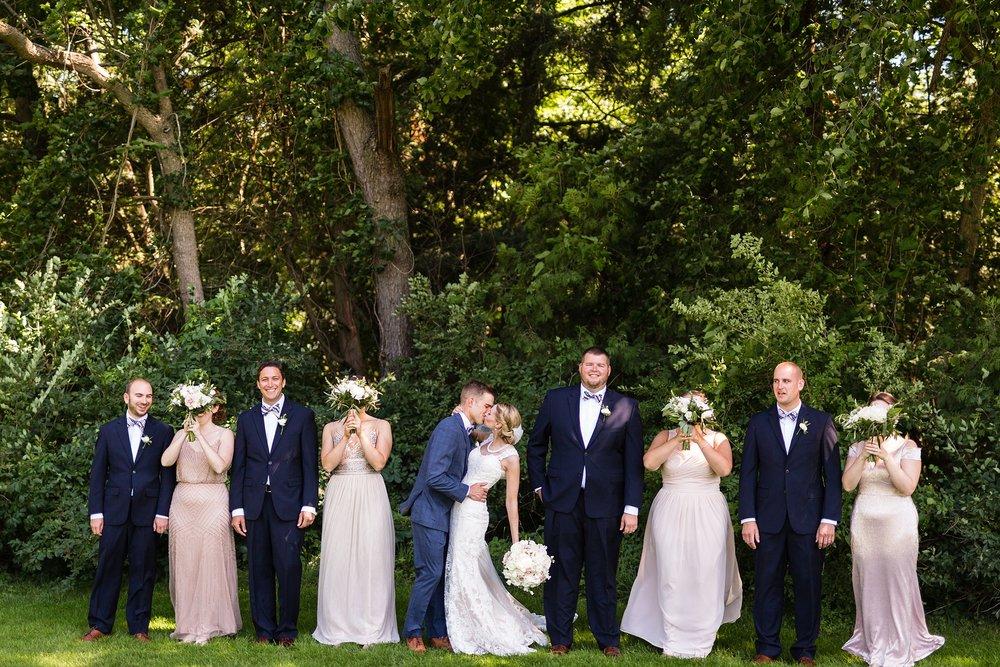 Becky_Cameron_Grand_Rapids_Blythefield Country_Club_Wedding029.JPG