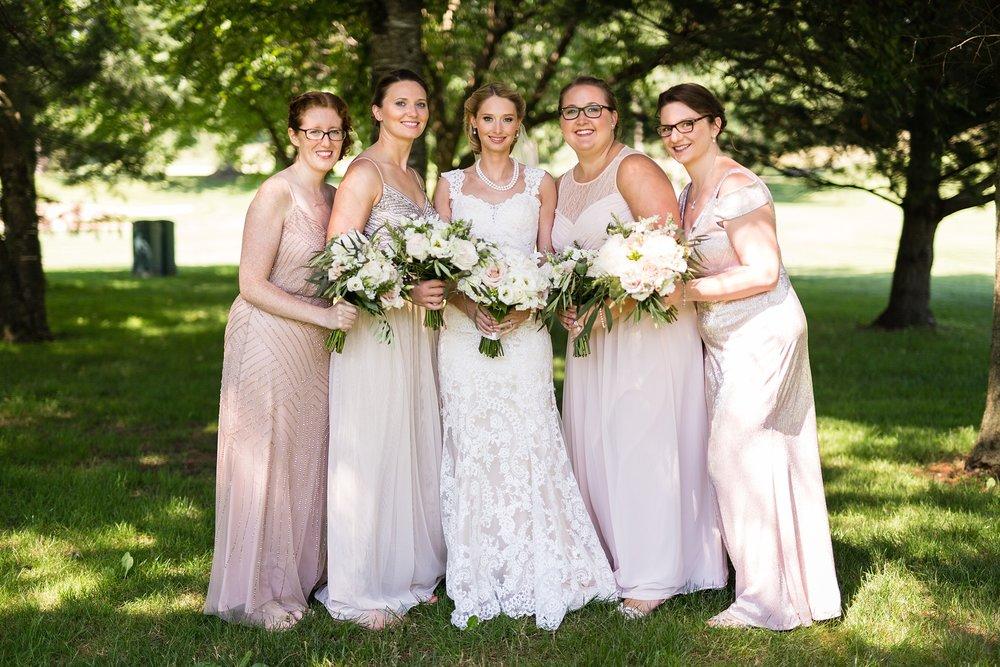 Becky_Cameron_Grand_Rapids_Blythefield Country_Club_Wedding030.JPG