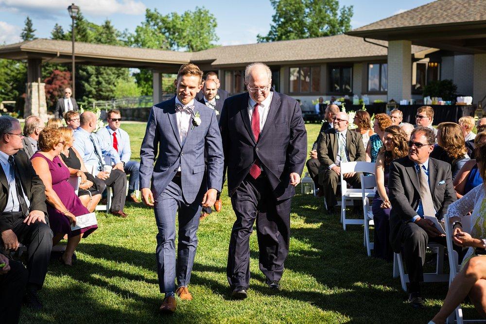 Becky_Cameron_Grand_Rapids_Blythefield Country_Club_Wedding036.JPG
