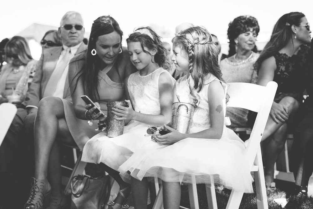 Becky_Cameron_Grand_Rapids_Blythefield Country_Club_Wedding038.JPG