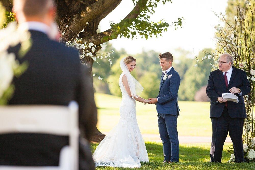 Becky_Cameron_Grand_Rapids_Blythefield Country_Club_Wedding040.JPG
