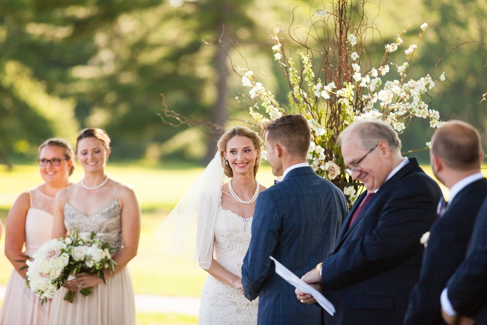 Becky_Cameron_Grand_Rapids_Blythefield Country_Club_Wedding041.JPG
