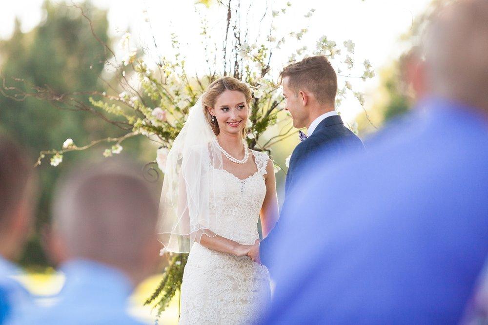 Becky_Cameron_Grand_Rapids_Blythefield Country_Club_Wedding042.JPG