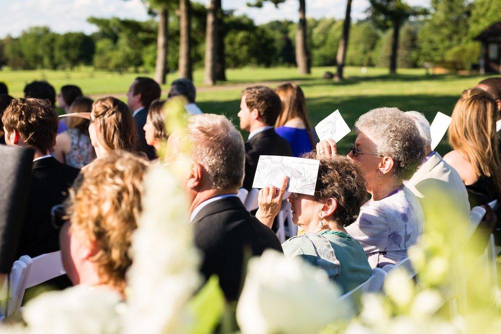 Becky_Cameron_Grand_Rapids_Blythefield Country_Club_Wedding044.JPG