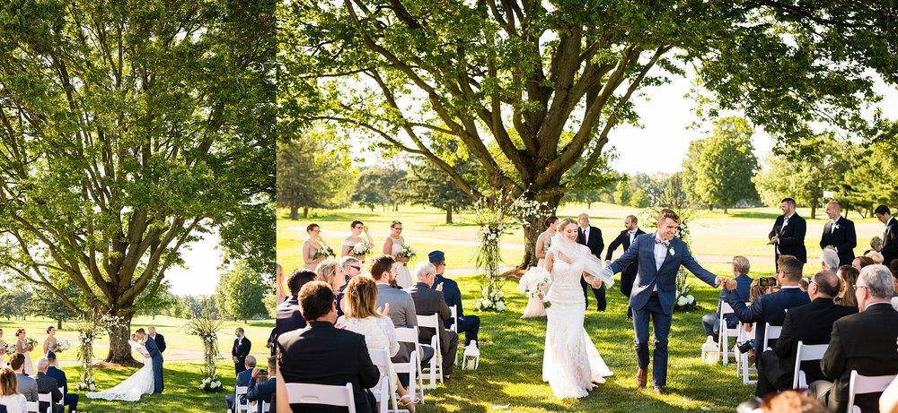 Becky_Cameron_Grand_Rapids_Blythefield Country_Club_Wedding045.JPG