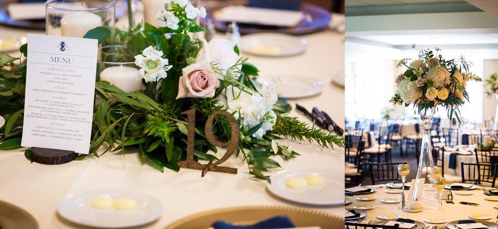 Becky_Cameron_Grand_Rapids_Blythefield Country_Club_Wedding046.JPG