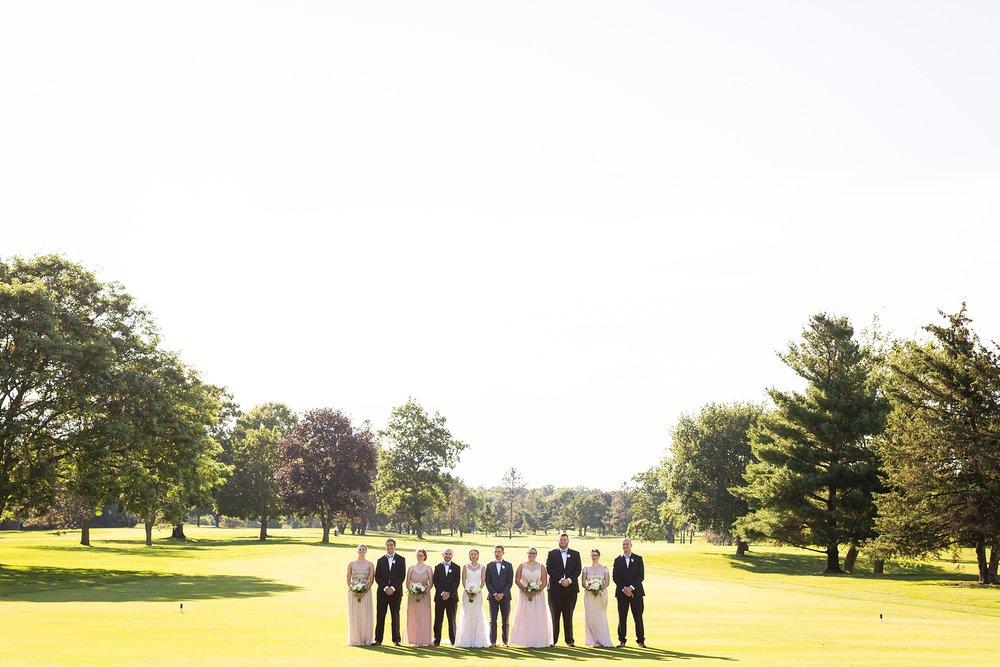 Becky_Cameron_Grand_Rapids_Blythefield Country_Club_Wedding047.JPG