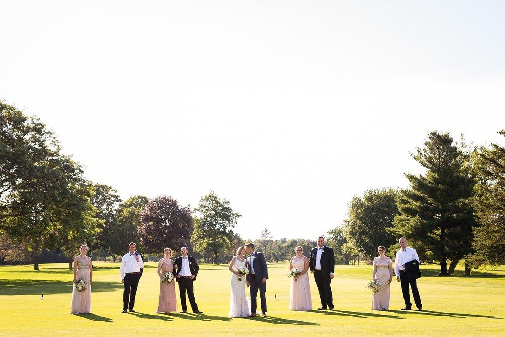 Becky_Cameron_Grand_Rapids_Blythefield Country_Club_Wedding048.JPG