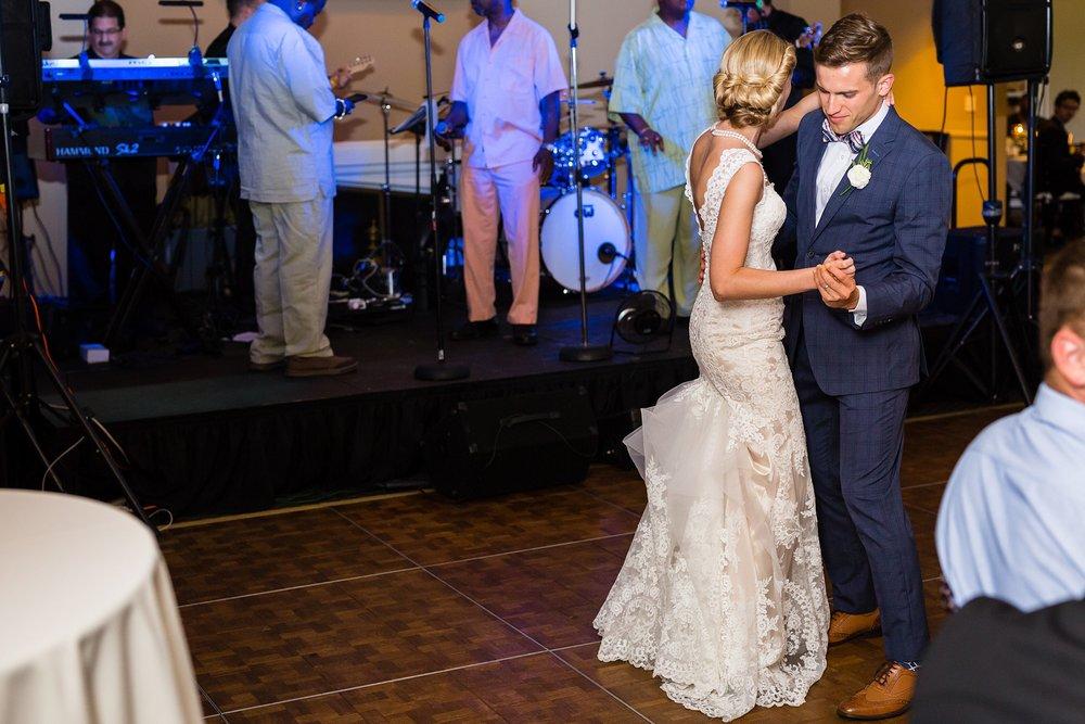 Becky_Cameron_Grand_Rapids_Blythefield Country_Club_Wedding055.JPG