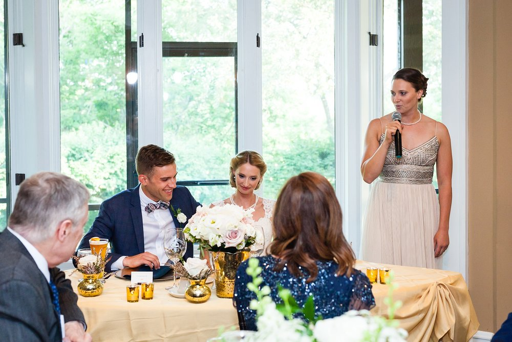 Becky_Cameron_Grand_Rapids_Blythefield Country_Club_Wedding058.JPG