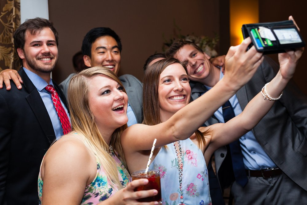 Becky_Cameron_Grand_Rapids_Blythefield Country_Club_Wedding060.JPG