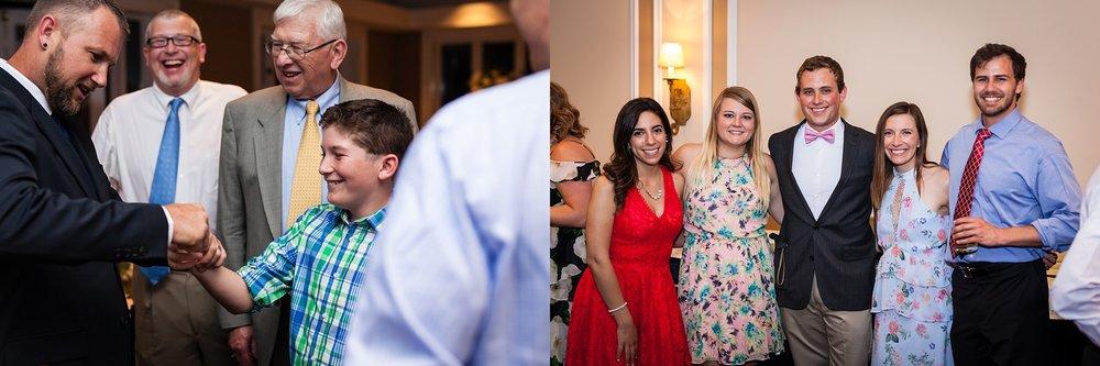 Becky_Cameron_Grand_Rapids_Blythefield Country_Club_Wedding068.JPG
