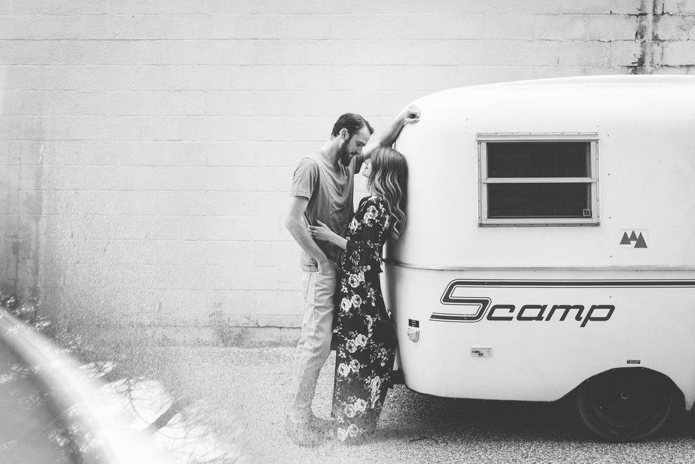 Brett&Autumn_Engagement-8.JPG