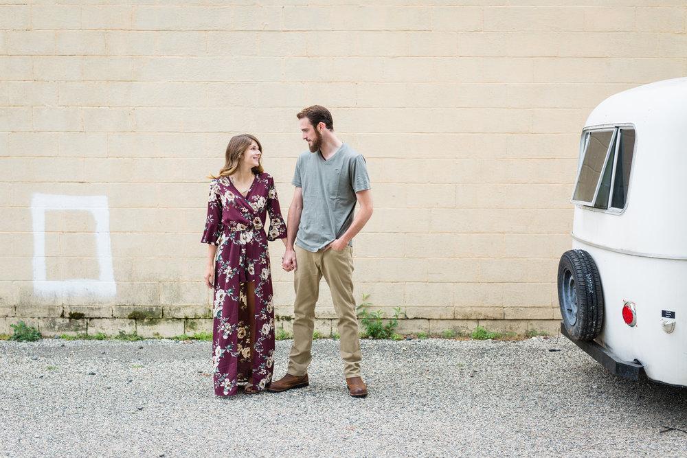 Brett&Autumn_Engagement-11.JPG