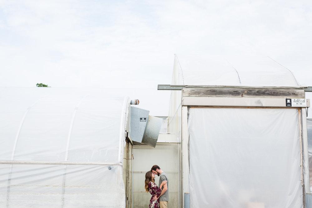 Brett&Autumn_Engagement-26.JPG