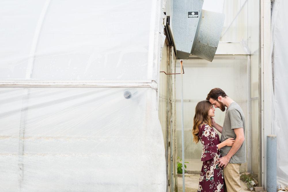 Brett&Autumn_Engagement-31.JPG