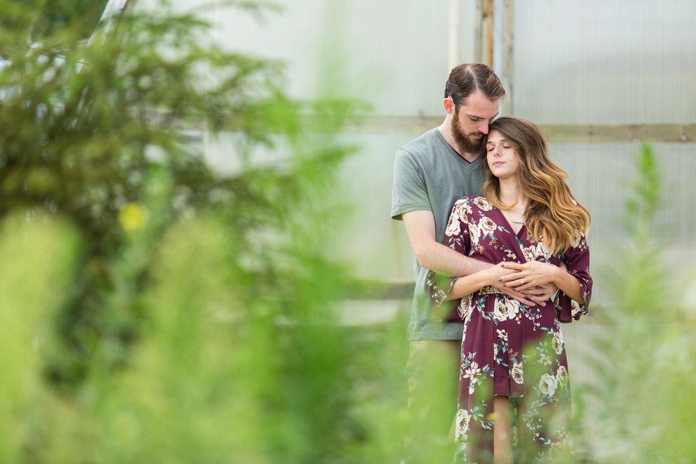 Brett&Autumn_Engagement-47.JPG