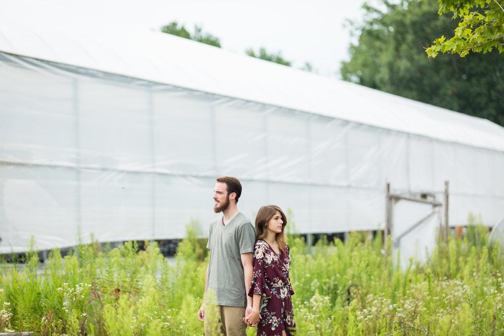 Brett&Autumn_Engagement-56.JPG