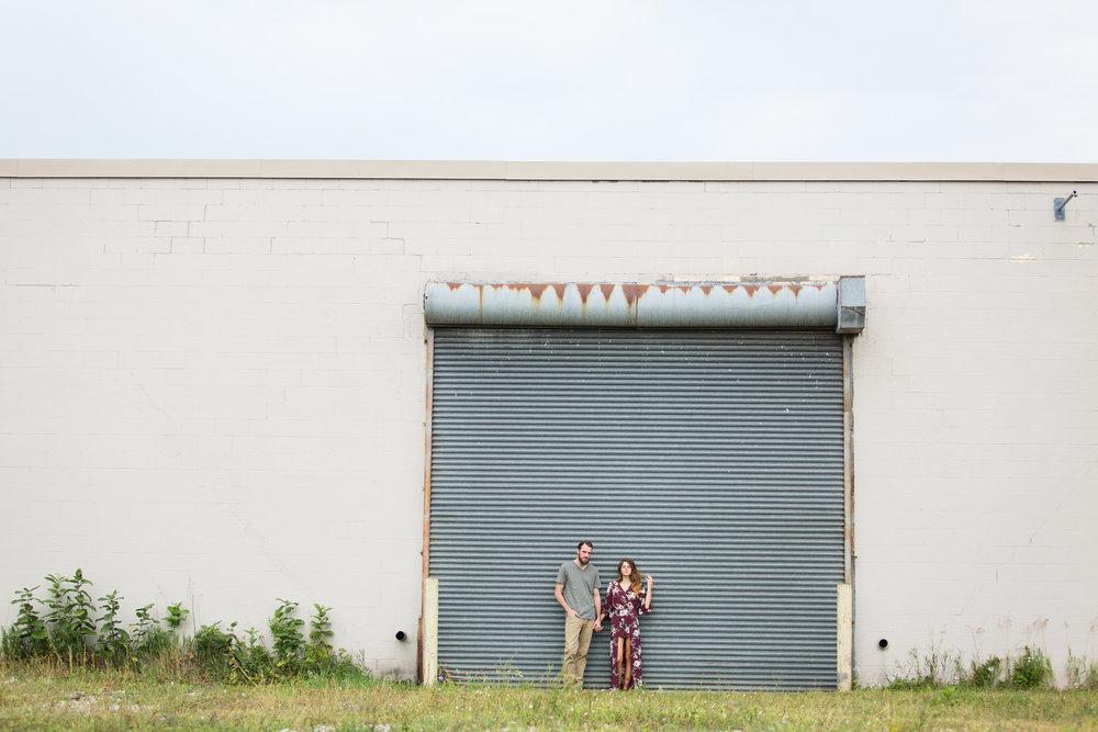 Brett&Autumn_Engagement-80.JPG