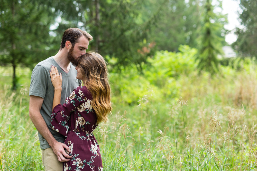 Brett&Autumn_Engagement-102.JPG