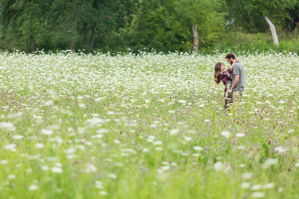 Brett&Autumn_Engagement-130.JPG