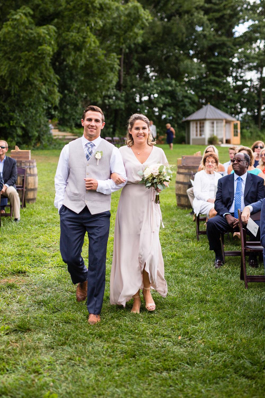 Tim&Polly_Wedding_12CornerVineyard_blog036.JPG