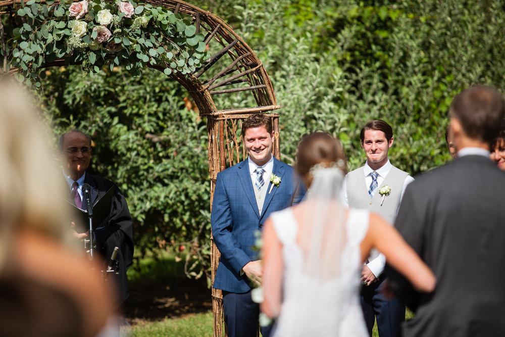 Tim&Polly_Wedding_12CornerVineyard_blog039.JPG