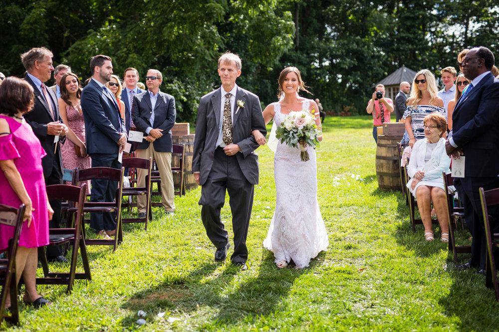Tim&Polly_Wedding_12CornerVineyard_blog038.JPG