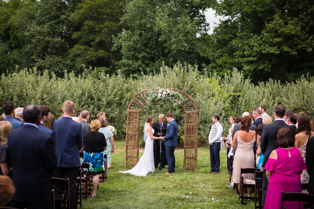 Tim&Polly_Wedding_12CornerVineyard_blog040.JPG