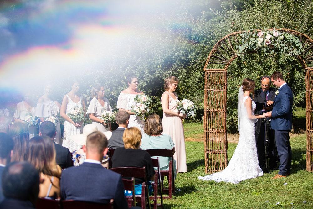 Tim&Polly_Wedding_12CornerVineyard_blog045.JPG