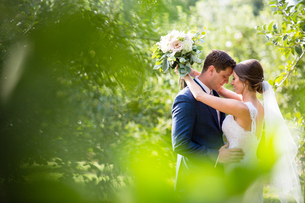 Tim&Polly_Wedding_12CornerVineyard_blog051.JPG