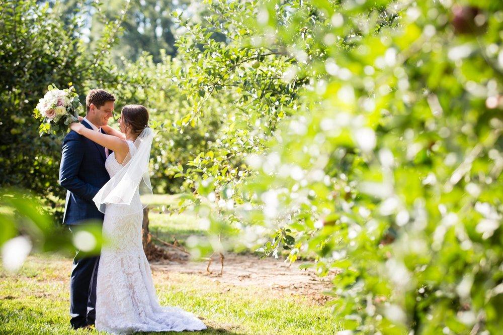 Tim&Polly_Wedding_12CornerVineyard_blog053.jpg