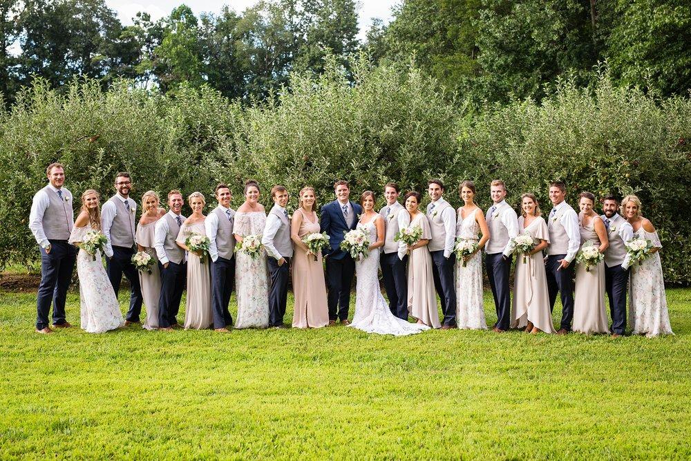 Tim&Polly_Wedding_12CornerVineyard_blog059.jpg