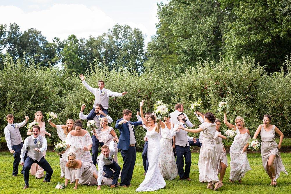 Tim&Polly_Wedding_12CornerVineyard_blog063.jpg