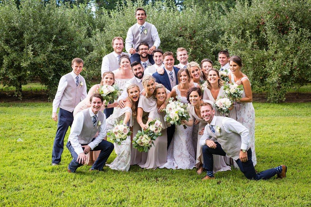 Tim&Polly_Wedding_12CornerVineyard_blog065.jpg