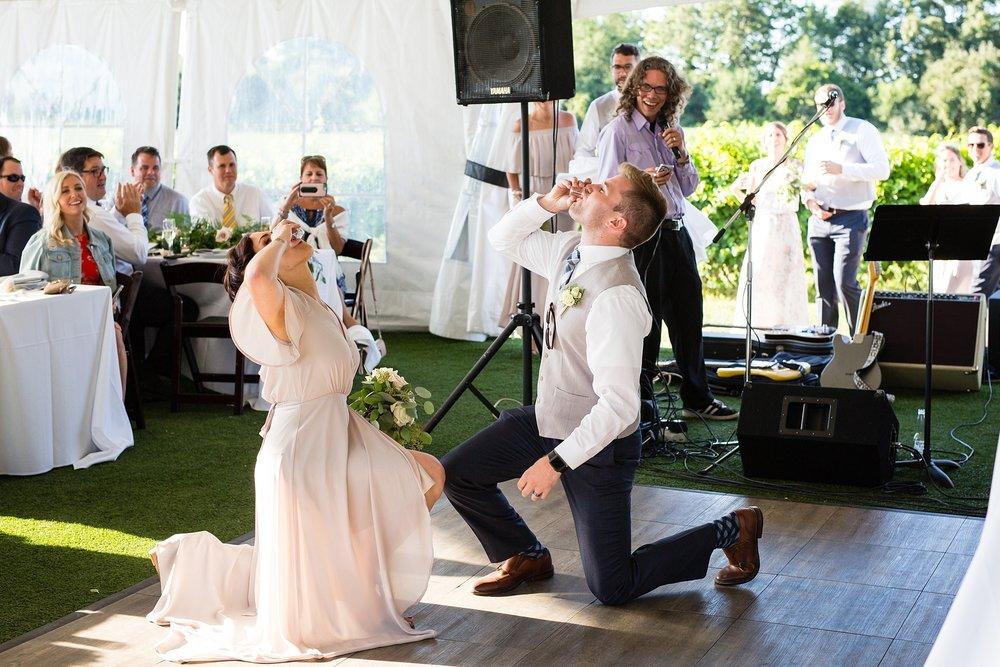 Tim&Polly_Wedding_12CornerVineyard_blog073.jpg