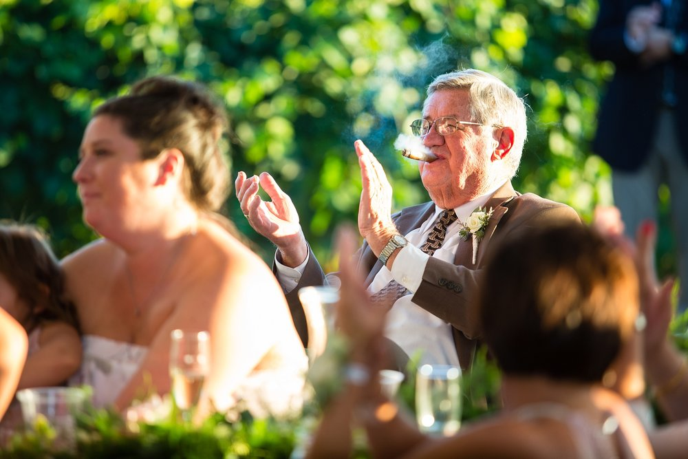 Tim&Polly_Wedding_12CornerVineyard_blog083.jpg