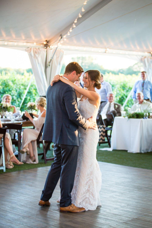 Tim&Polly_Wedding_12CornerVineyard_blog085.jpg
