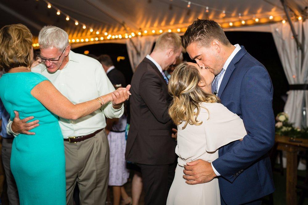 Tim&Polly_Wedding_12CornerVineyard_blog100.jpg