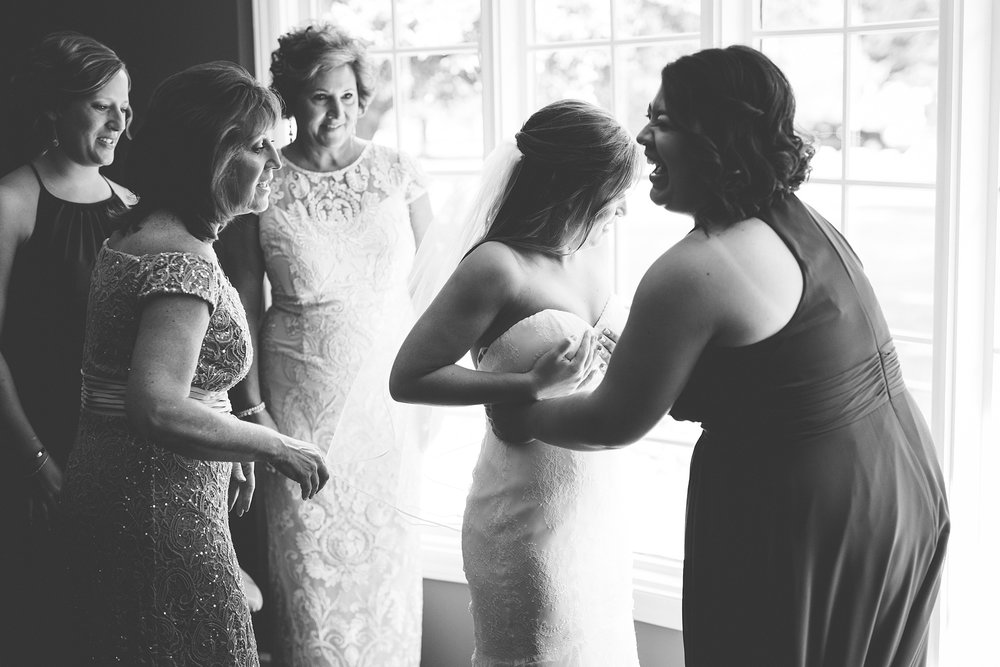 Brandon_Shafer_Photography_Ryan_Lila_Holland_Wedding_0017.jpg