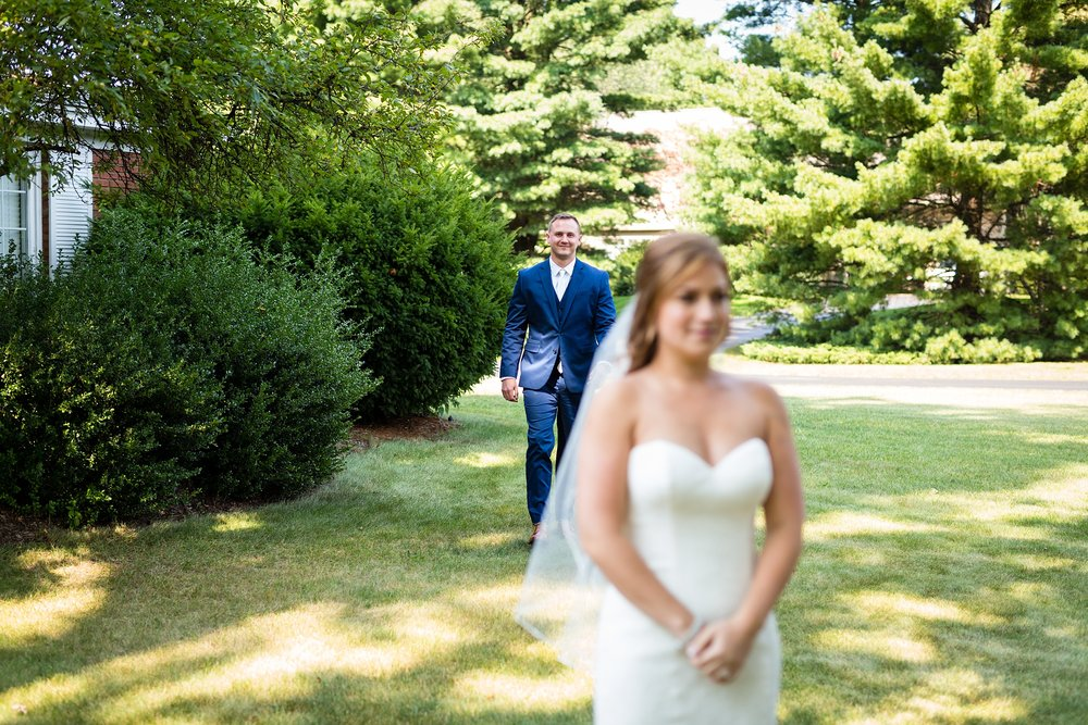 Brandon_Shafer_Photography_Ryan_Lila_Holland_Wedding_0021.jpg