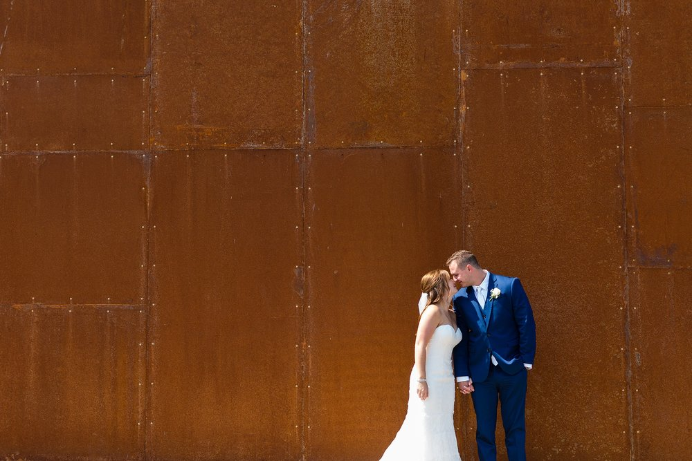 Brandon_Shafer_Photography_Ryan_Lila_Holland_Wedding_0025.jpg