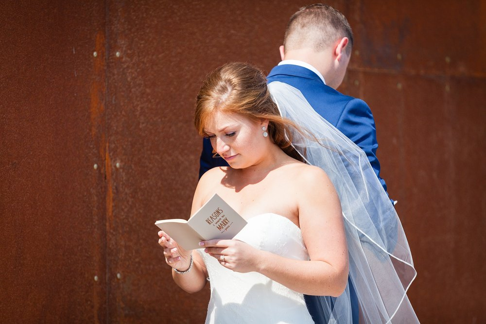 Brandon_Shafer_Photography_Ryan_Lila_Holland_Wedding_0028.jpg